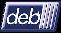 Deb Logo-2747c.png