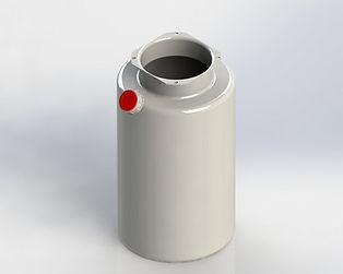 Cylinder Tanks.jpg