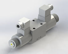 Double coil NG6 solenoid valves.jpg