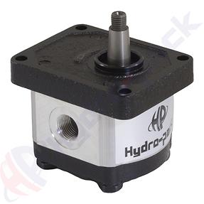 Group 20 Pumps H20A(C)X016.png