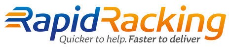 Rapid Racking.jpg