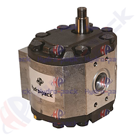 Ford Tractor Pumps E2NN600BA.png