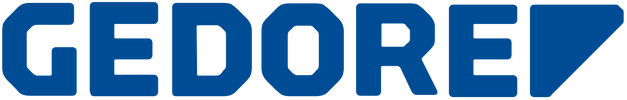 1200px-Gedore_logo.svg.png