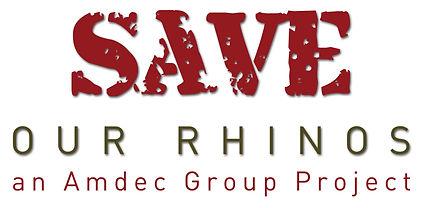 Save the Rhino-logo_Bigger text.jpg