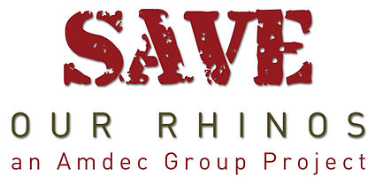Save the Rhino-logo_Bigger text.jpg