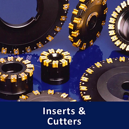 Inserts & Cutters.png