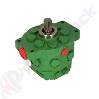 John Deere Hydraulic Pump.png