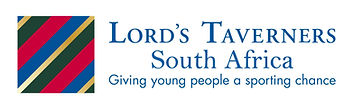 Lord's Taverners SA logo rev final-01 (3