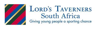 Lord's Taverners SA logo rev final-01 (3
