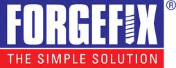 ForgeFix.jpg