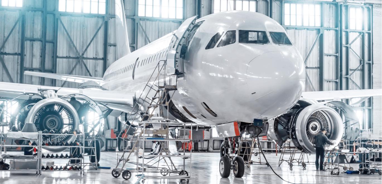 aircraft-parts-maintenance-ePlane-shutte