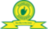 1200px-Mamelodi_Sundowns_logo.svg.png