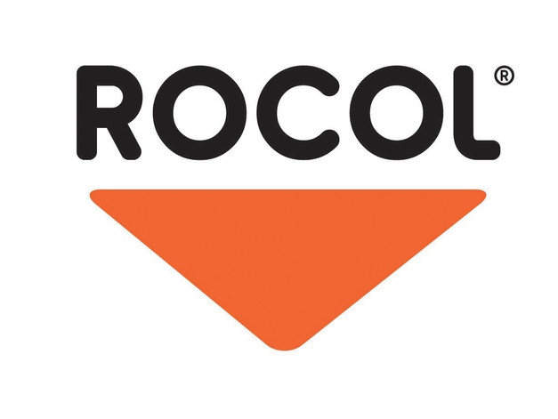 ROCOL-LOGO.jpg