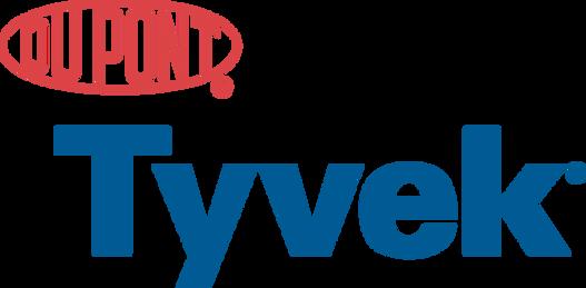1200px-Dupont_Tyvek_logo.svg.png