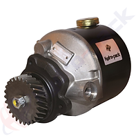 Ford Tractor Pumps E6NN3K514PA.png
