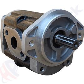 Toyota Forklift Pump 67110-23360-71