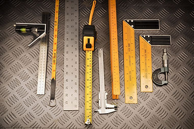 measuring tools header.jpg