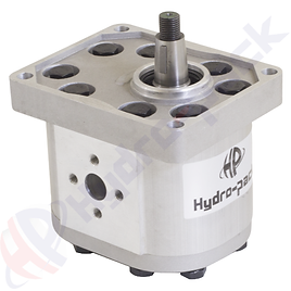 Group 3 Hydraulic Gear Pumps.png