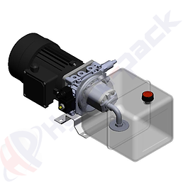 Hydraulic Power Packs.png
