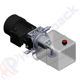 Hydraulic Power Packs for Dock Leveler.png