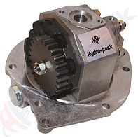 Ford Tractor Pumps 87540836.png