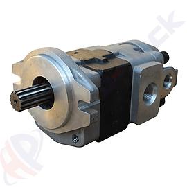 TCM Forklift Pump 130C7-10401