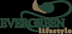 Evergreen Lifestyle Logo_white backgroun