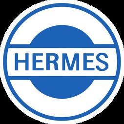 Hermes_Schleifmittel_Logo.svg.png