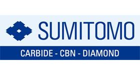 Sumitomo.jpg