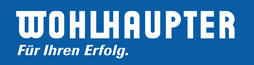 Wohlhaupter.svg.png