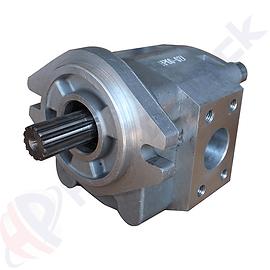 TCM Forklift Pump 15807-10302