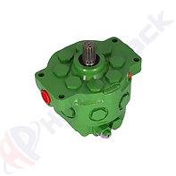John Deere Hydraulic Pump 3.png