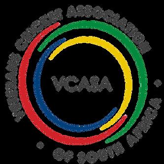 VCASA_Submark trans.png