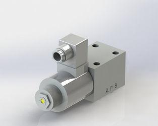 Single coil NG6 solenoid valves.jpg