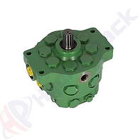 John Deere Hydraulic Pump 4.png