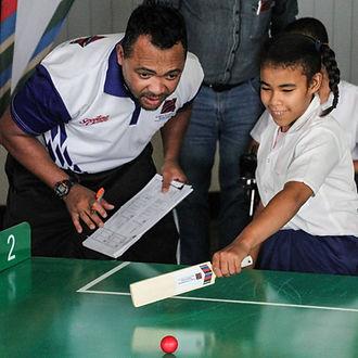 Table Cricket.jpg