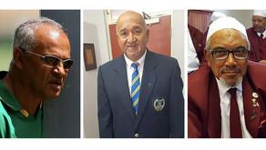 VCASA pays tribute to veteran cricket administrators