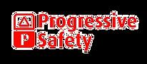 Progressive%20Safety_edited.png