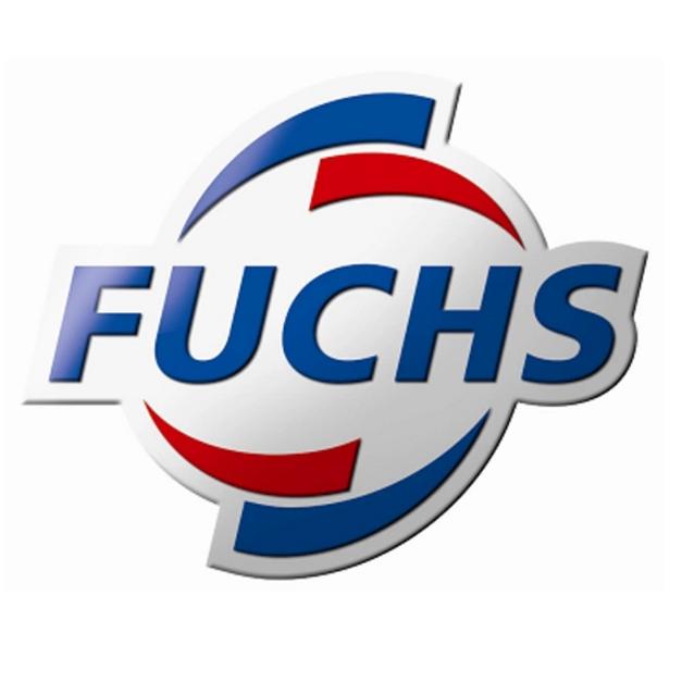 Fuchs.png