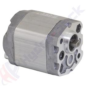 0047 gear pump.png