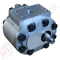 Ford Tractor Pumps D5NN600C.png