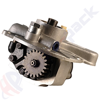 Ford Tractor Pumps 87540838.png