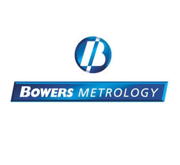 Bowers.jpg