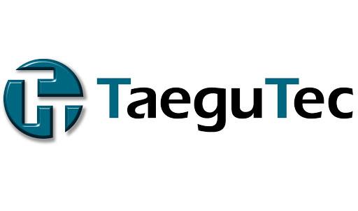 TaeguTec.jpg