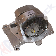 Ford Tractor Pumps 87540839.png