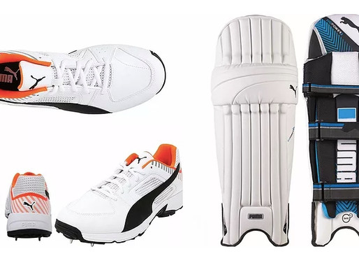 Taverners, PUMA team up for great prizes
