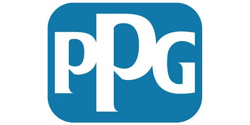 PPG new.jpg