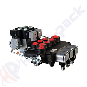 P40 Electrohydraulic Control Valves.png