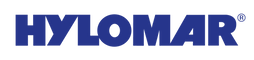 hylomar_logo.png