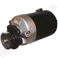 Ford Tractor Pumps E0NN3K514AB.png